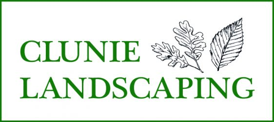 Clunie Landscaping